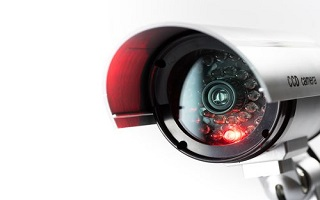 cctv companies in karachi cctv installation karachi wireless cctv camera
