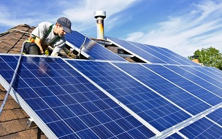 solar services, solar services in karachi, solar services in pakistan, power backup system in karachi, power backup system, power backup plan