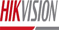 redpi systek cctv, surveillance, cctv cameras, video, security, cctv , cctv , cctv