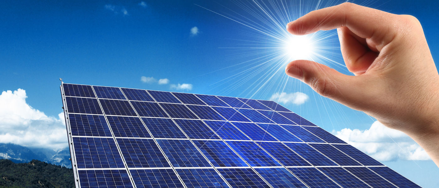 redpi solar services, energy, power, projects, power plants, solar power system